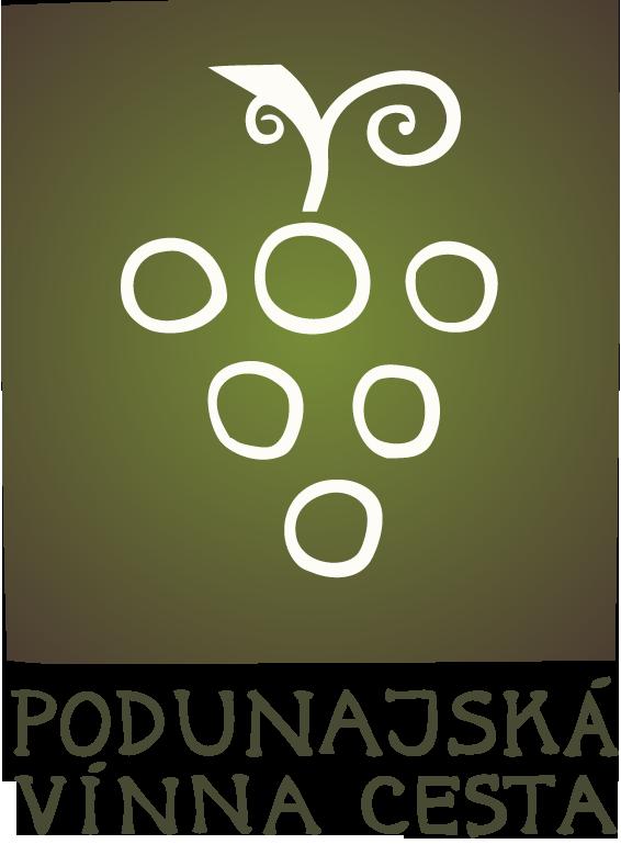 podunajska vinna cesta