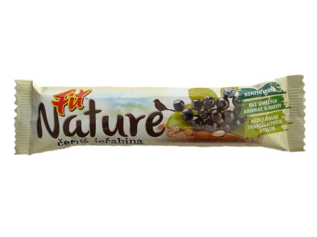 fit nature hnus