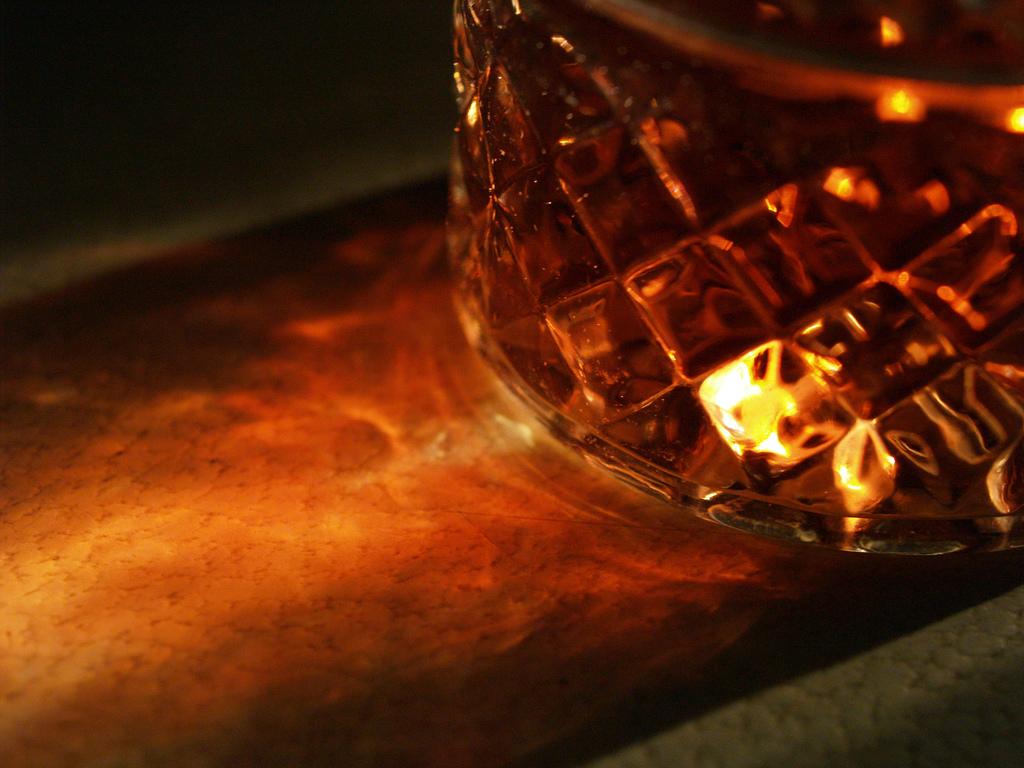 whiskey night bratilicious