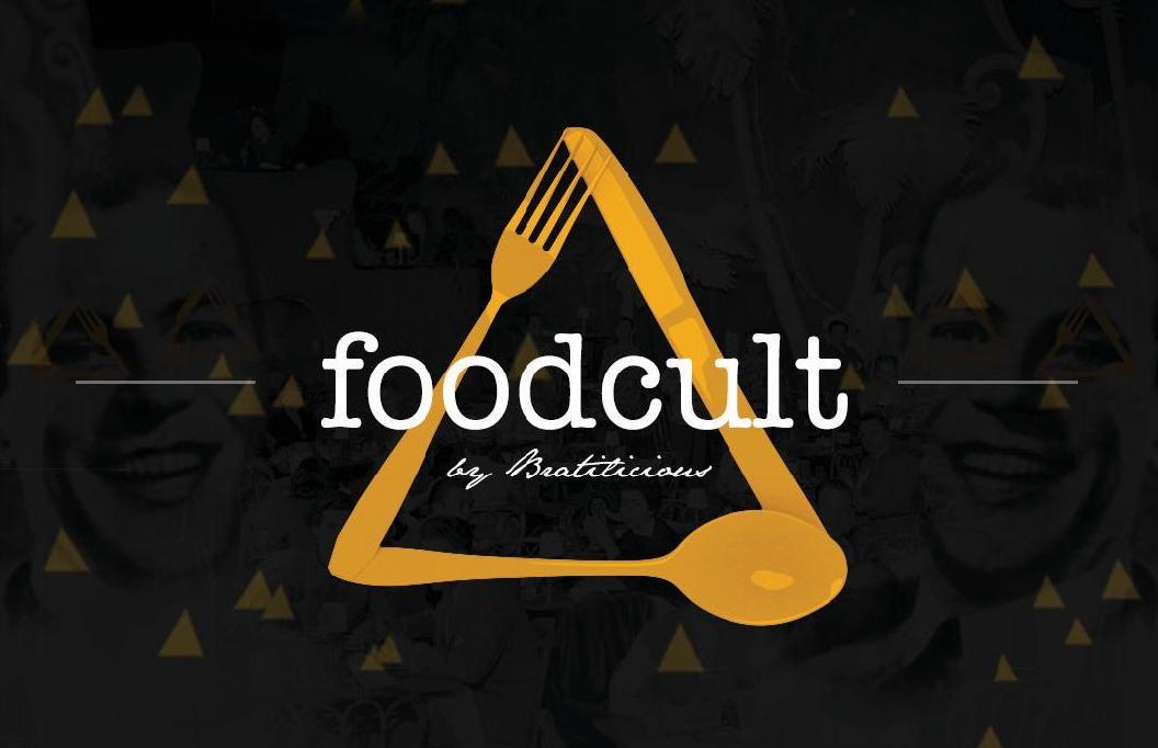 foodcult