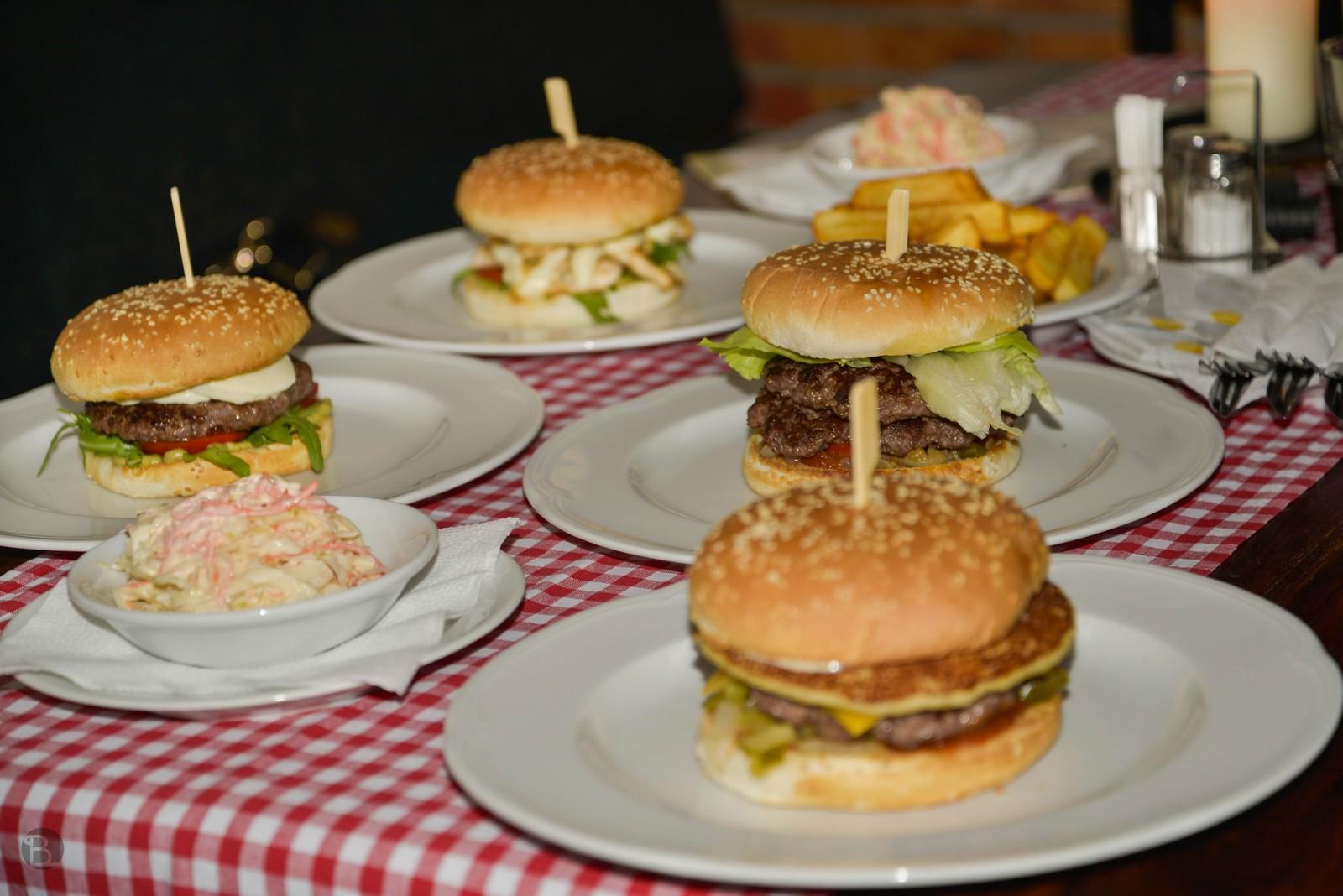 burger okienko minerva bratislava