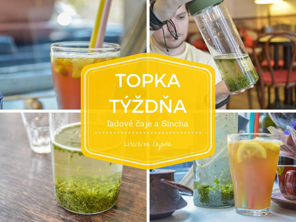 TOPKA TÝŽDŇA (1).png