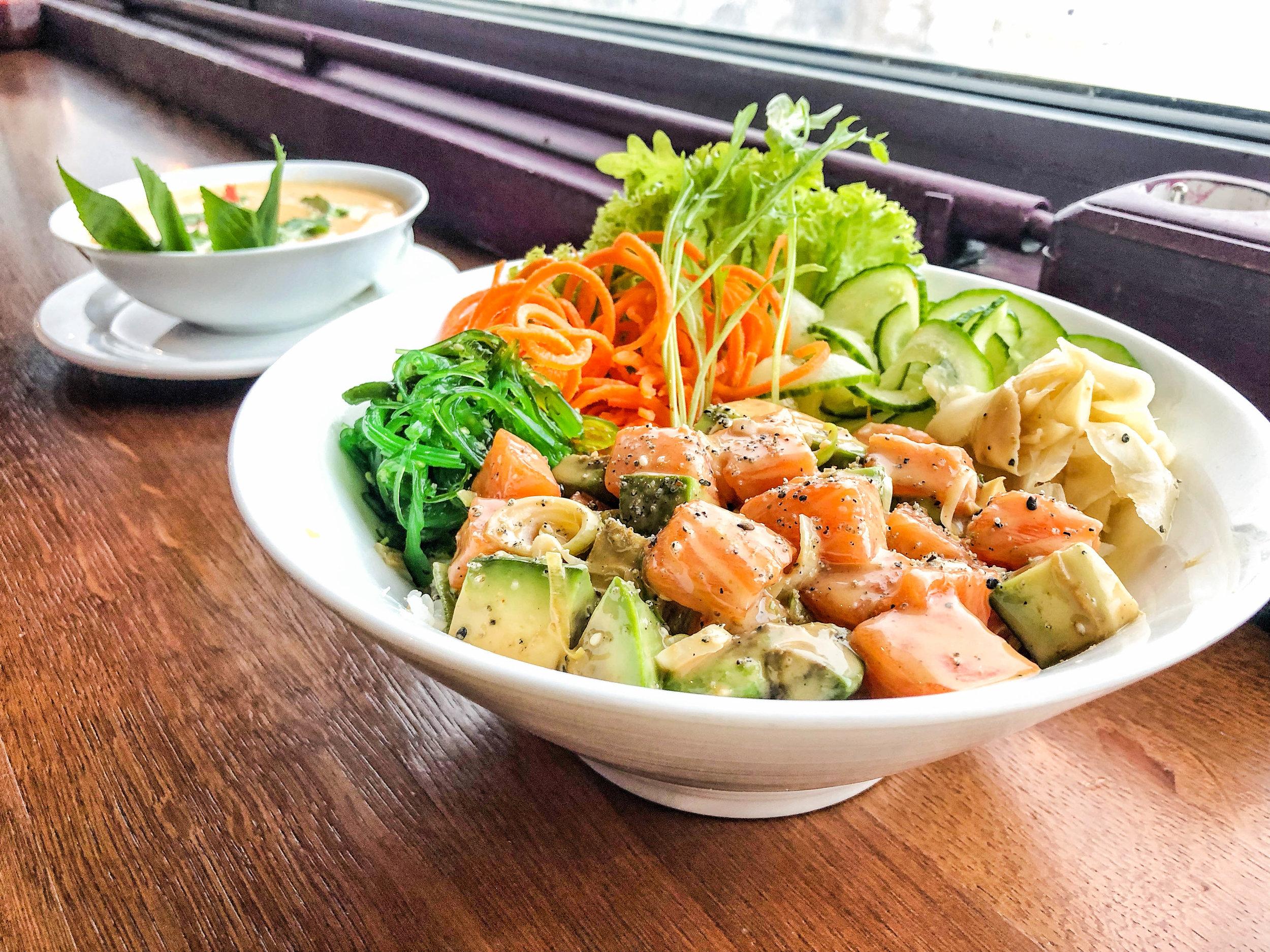 bamboo-salmon-bowl-poke.jpg