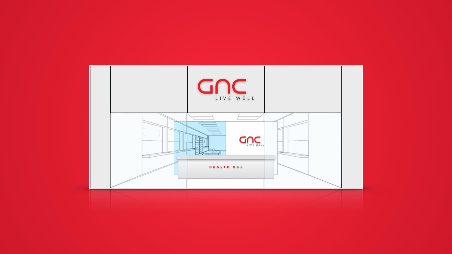 GNC_FINAL_DECK.034.jpg