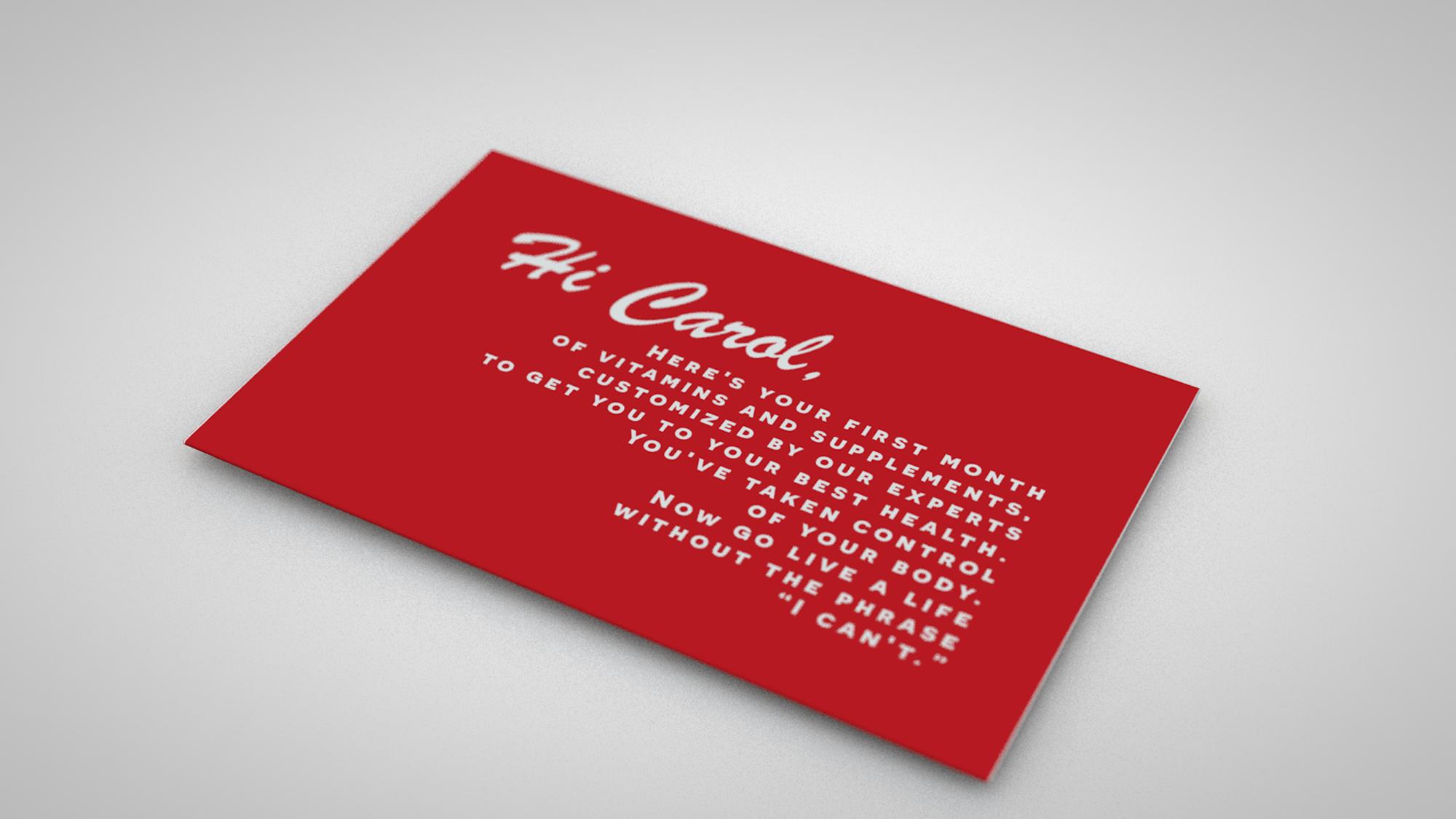 subscription_card.jpg