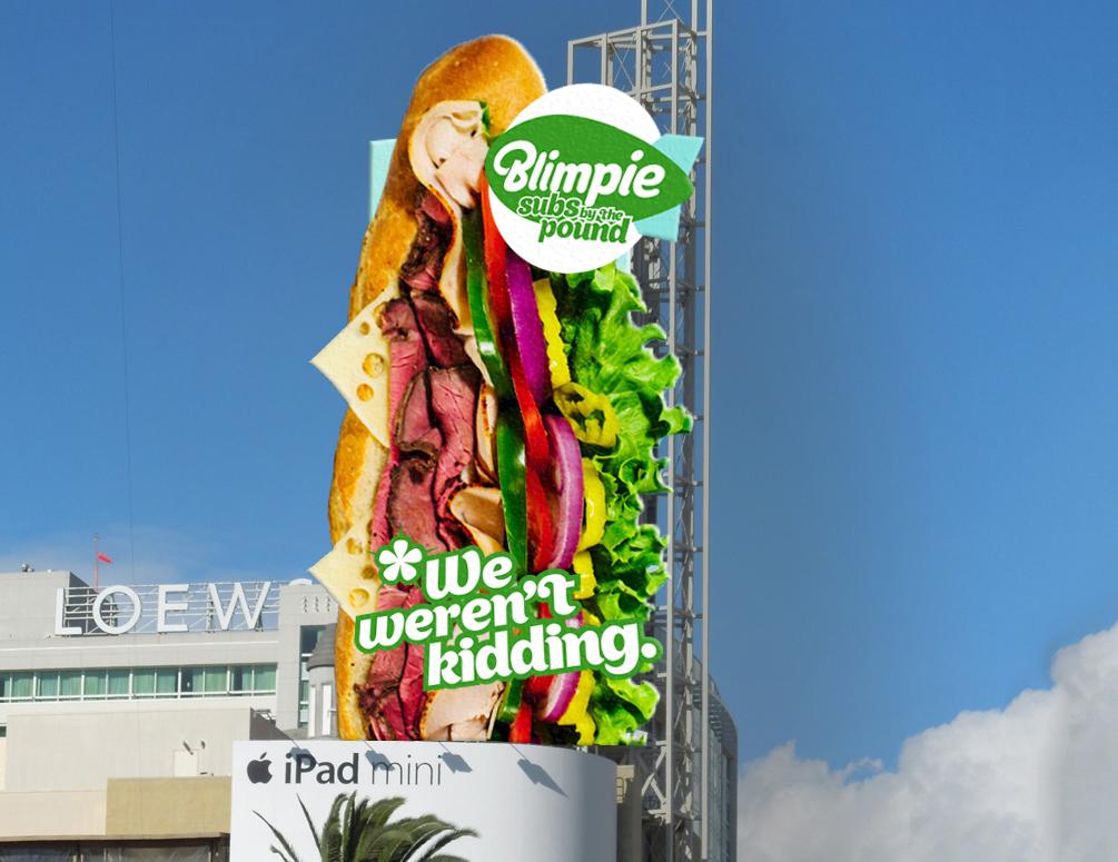 Blimpie_Billboard_Tall.jpg
