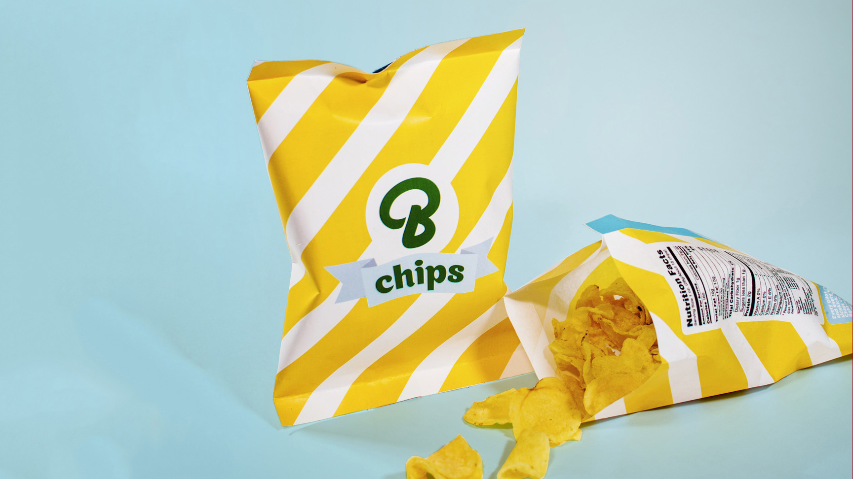 chips_lockup.jpg