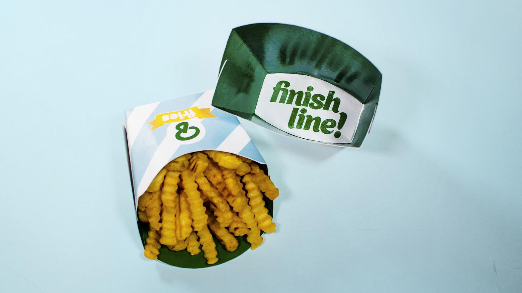 fries_pkging1.jpg