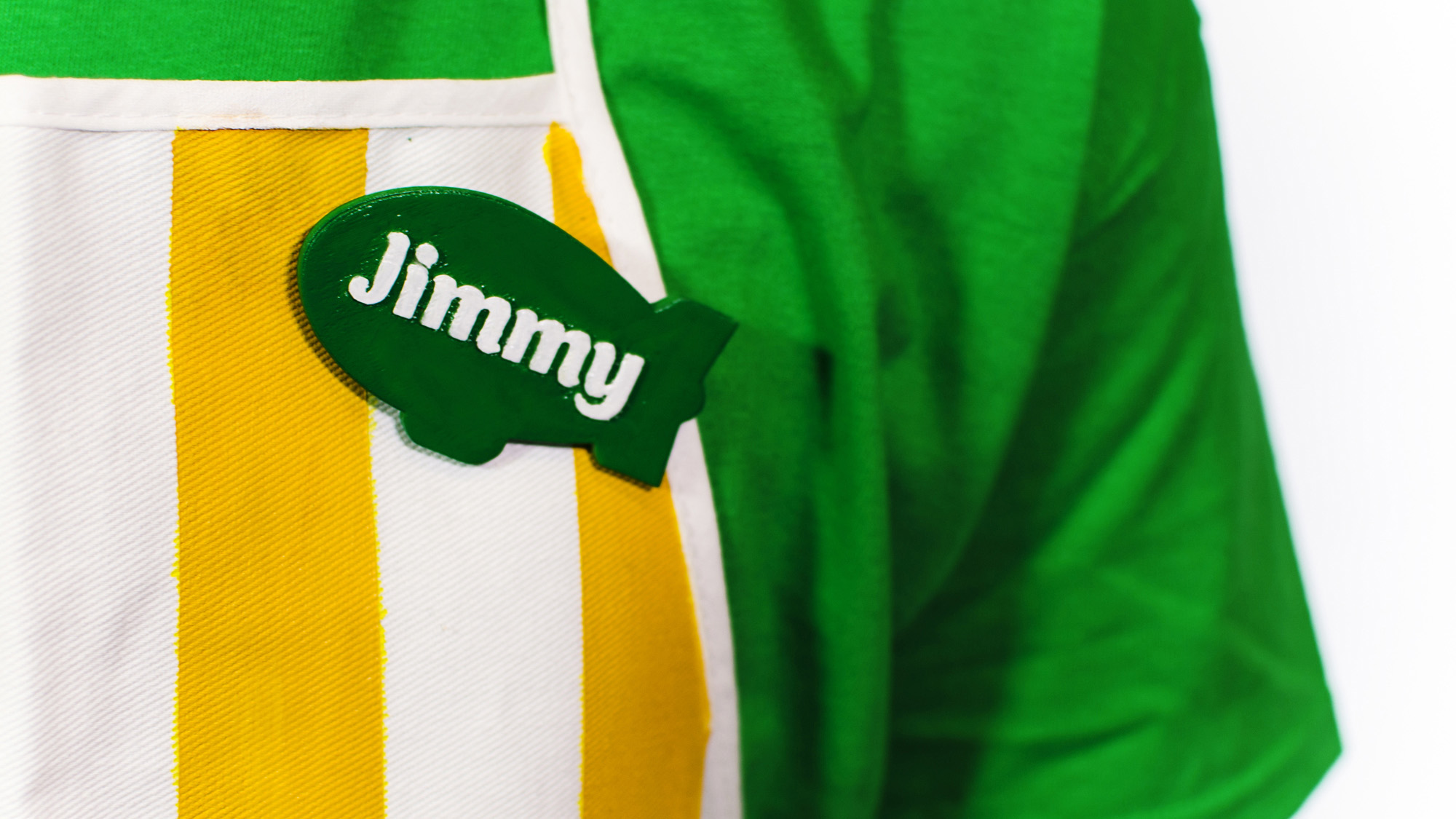 Jimmy_nametag2.jpg