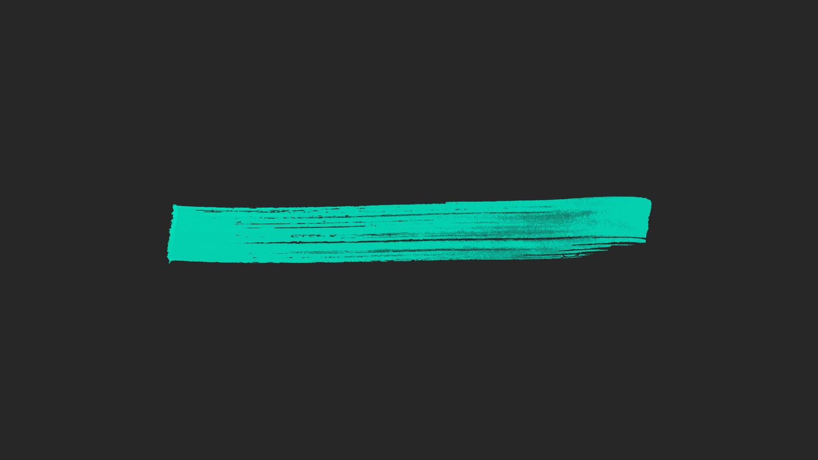 Swipe_banner-black.png