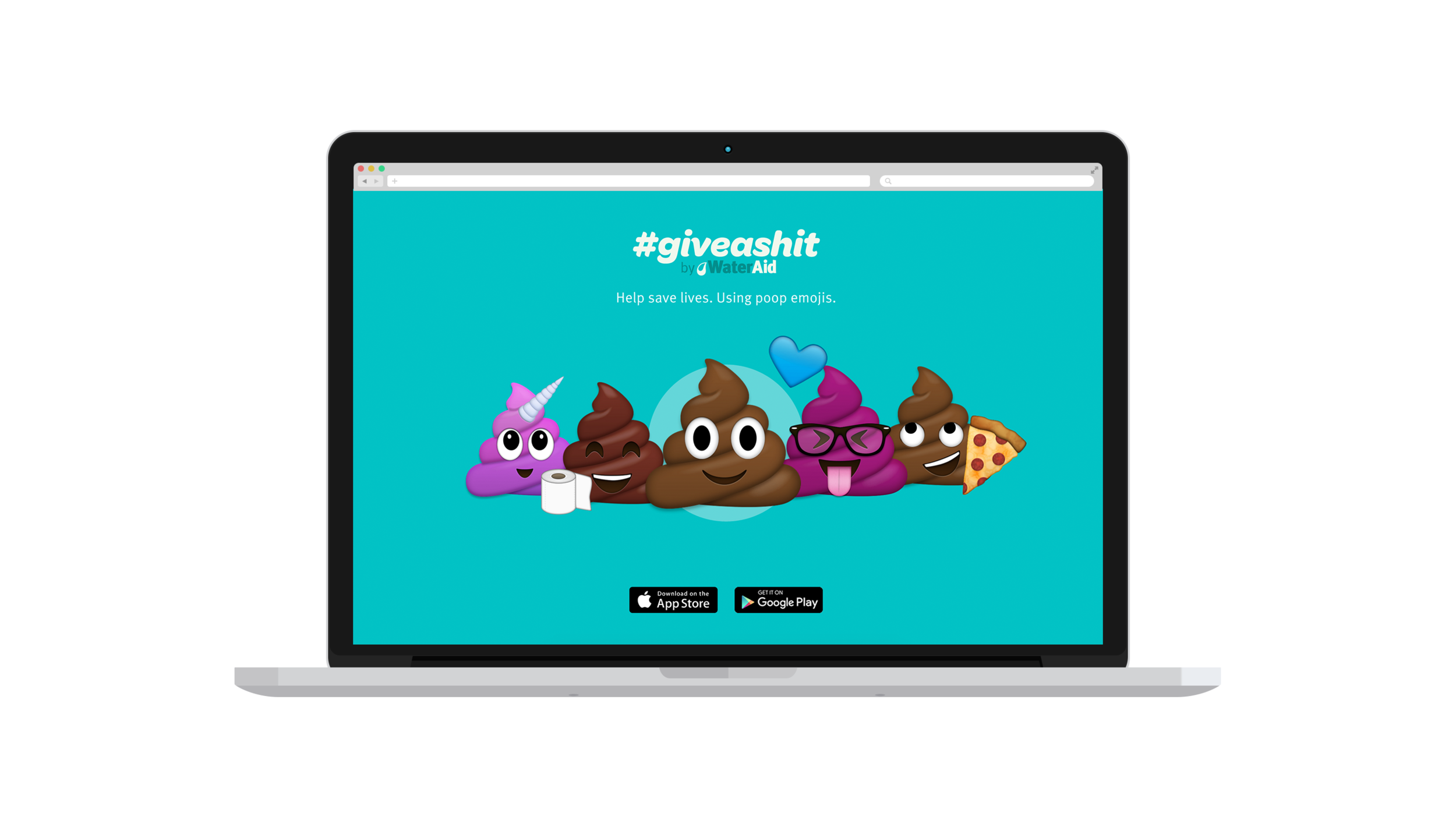 giveashit_website.png