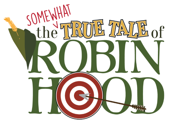 "Auditions are coming up soon for the Jr. High play, ""The Somewhat True Tales of Robin Hood."" The play will be March 14 & 15 (Thurs & Friday), with Tech week practices that week on March 11-13. Auditions will be held on Tuesday, October 23rd and Wednesday, October 24th, from 2:00 - 3:45 at CRCS. Students will be allowed to share a short piece of pre-memorized speech or poem of their choice, as well as being asked to read from the script and do some pantomiming. Additional information will be sent out through email, so to get on the list, please send your email information to Karen Cunningham:  thunderridge@windstream.net . This won't obligate you to participate, but will insure that you get all needed information, including possible short sections of script to memorize as well as the audition application form. We plan to have an initial read-through on November 2 and hope to have two practices before Christmas break, but the majority of the practices will be after the New Year on Fridays after ballroom (2:30-4:30). Please check your calendars for conflicts before deciding if you can participate as we have a limited number of practices and need everyone there as scheduled. The Jr. High play is for those in 7th and 8th grade, and 9th graders may choose to audition for either this one or the Sr. High play."