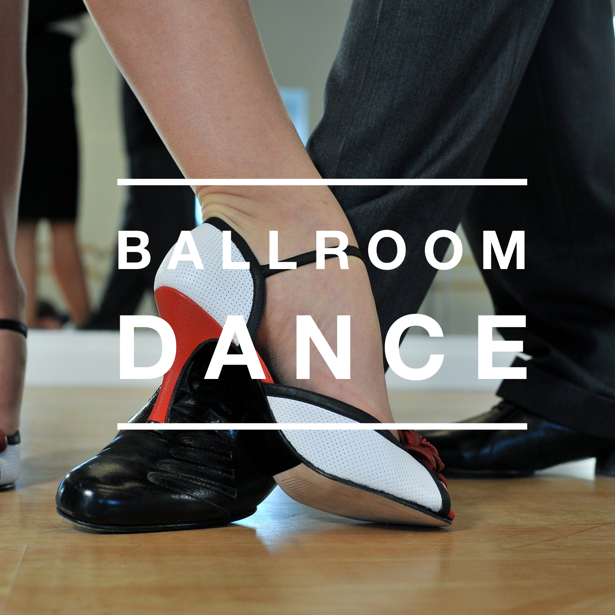 Ballroom Dance - *This class is open to Crossroads students only. Due to the large number of participants, we will not be able to allow non CRCS students to attend.$10.00 Registration fee per student at the first class. Only one time for the whole year.Each class is $5.00 and begins September 7th.Classes are each Friday from 1:30-2:30 in the CRCS gym.Fall Class Dates: September 7, 14, 21, 28. October 5, 12, 19 (Theme dance 26) November 2, 9, 16, 30 December 7.