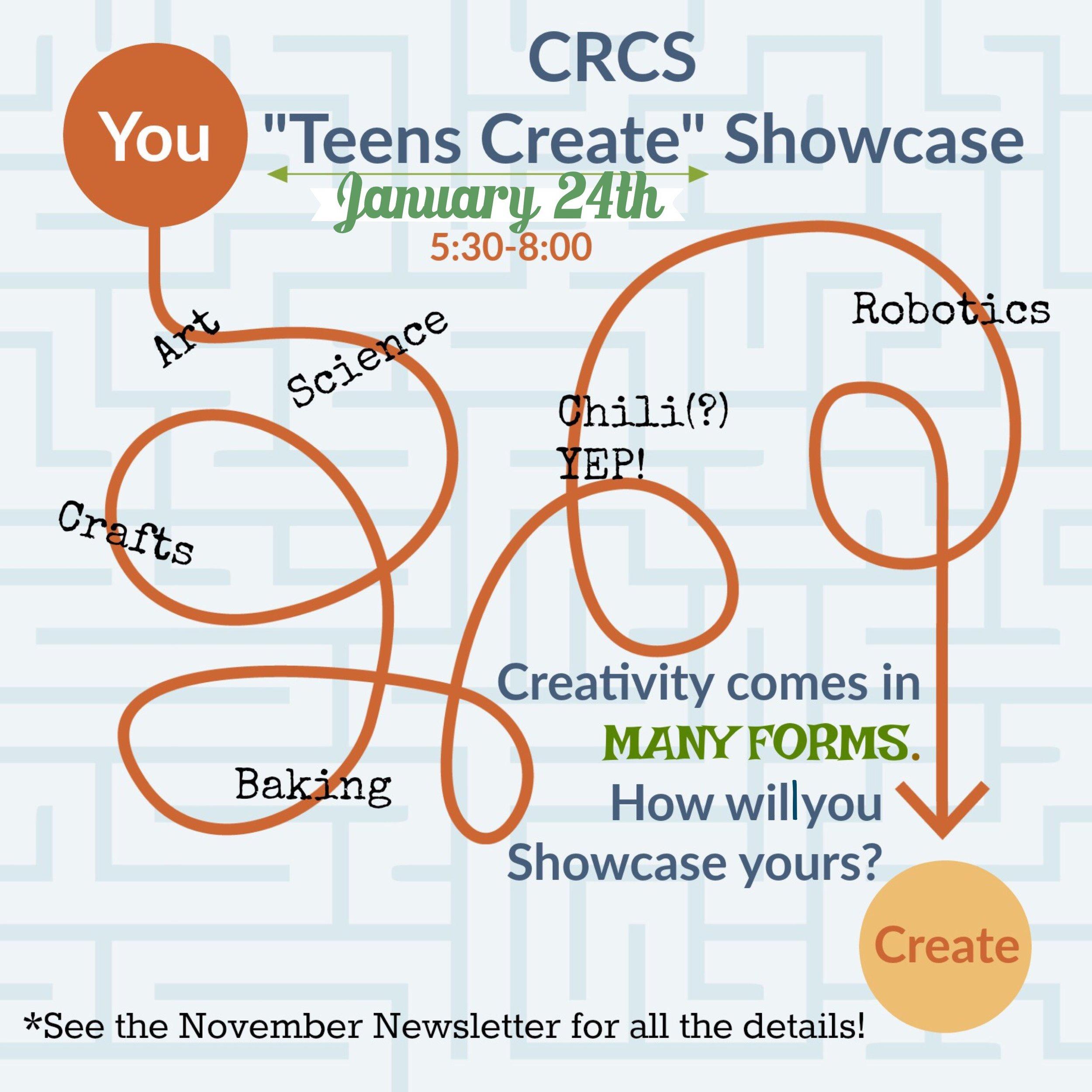 Teen Showcase.jpg