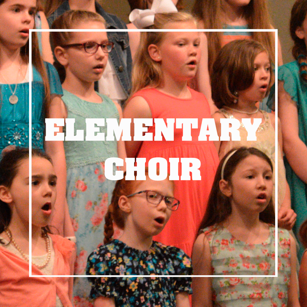 Elementary Choir 2.png