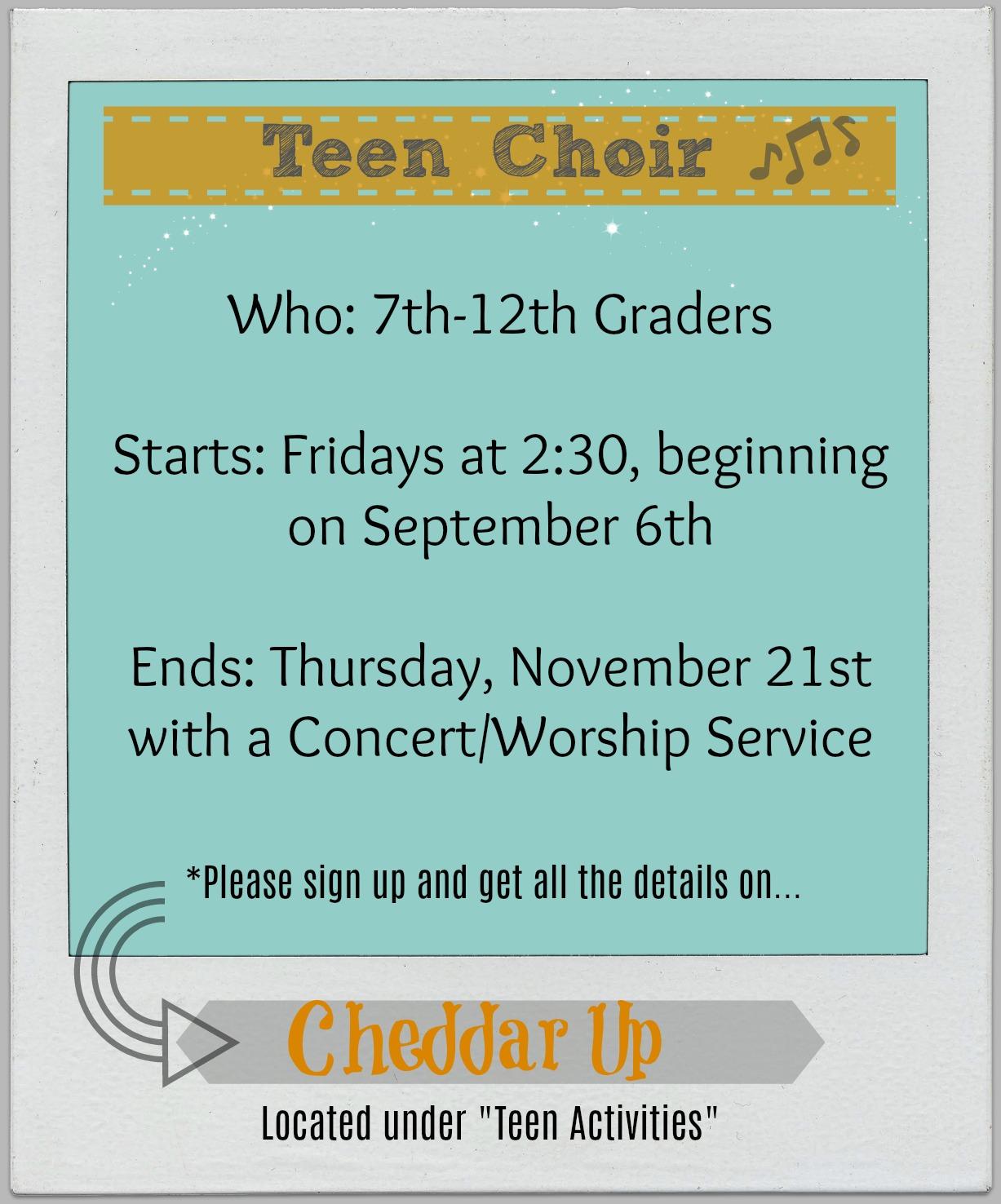 Teen Choir Newsletter.jpg