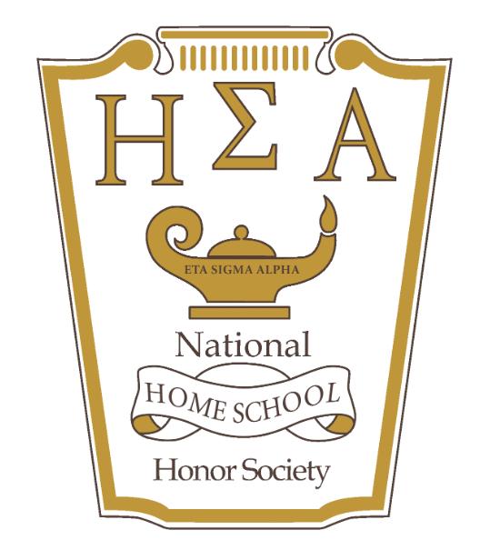 honor society.png