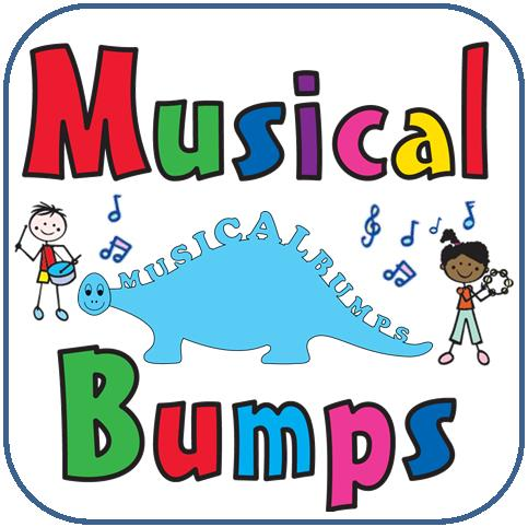 Musical Bumps At The Exchange