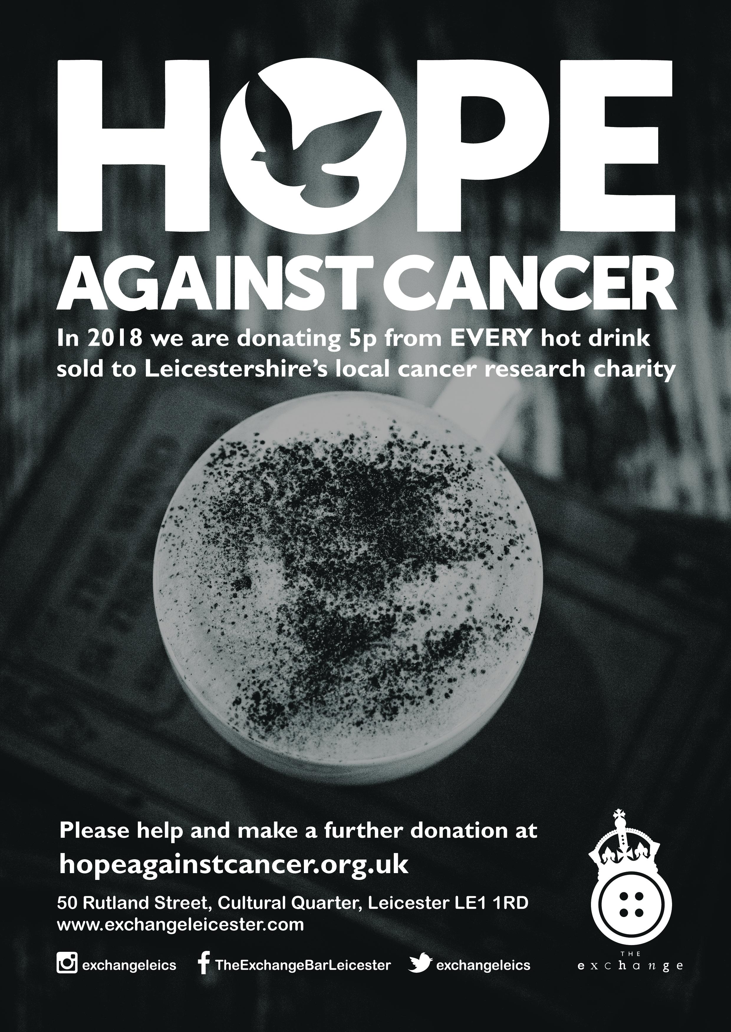 HOPE AGAINST CANCERai.jpg