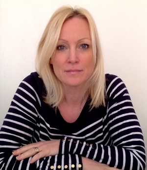 Grete Thoresen Fjelstad