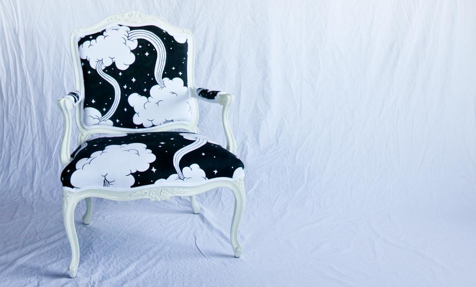 Dave Setrakian Art Chair.png