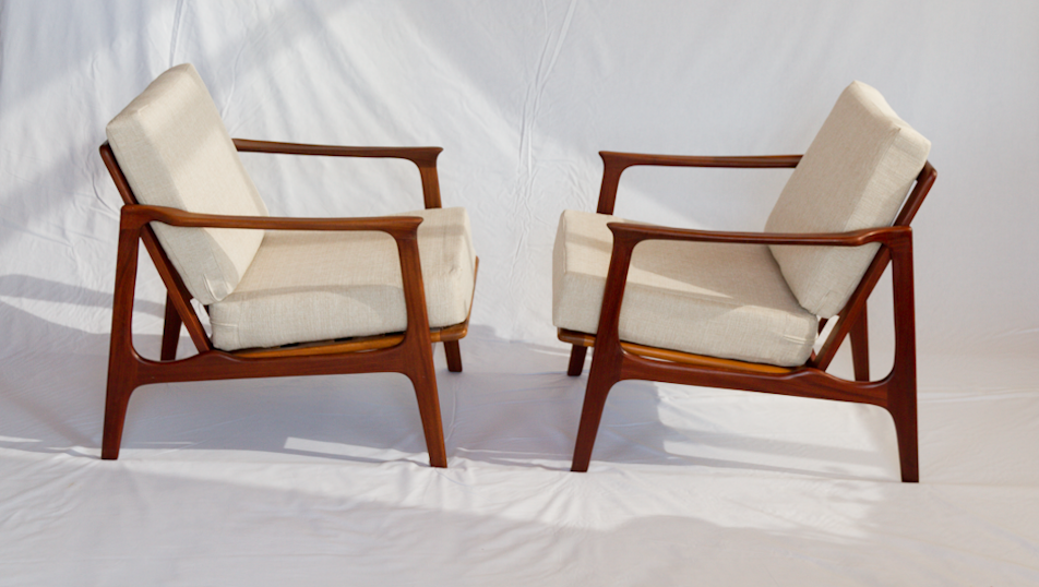 MCM Lounge Chairs linen.png