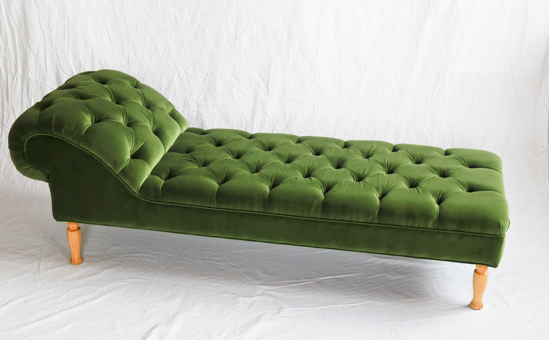 greenchaise.jpg