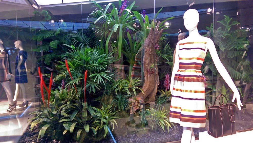 jungleflora2.jpg