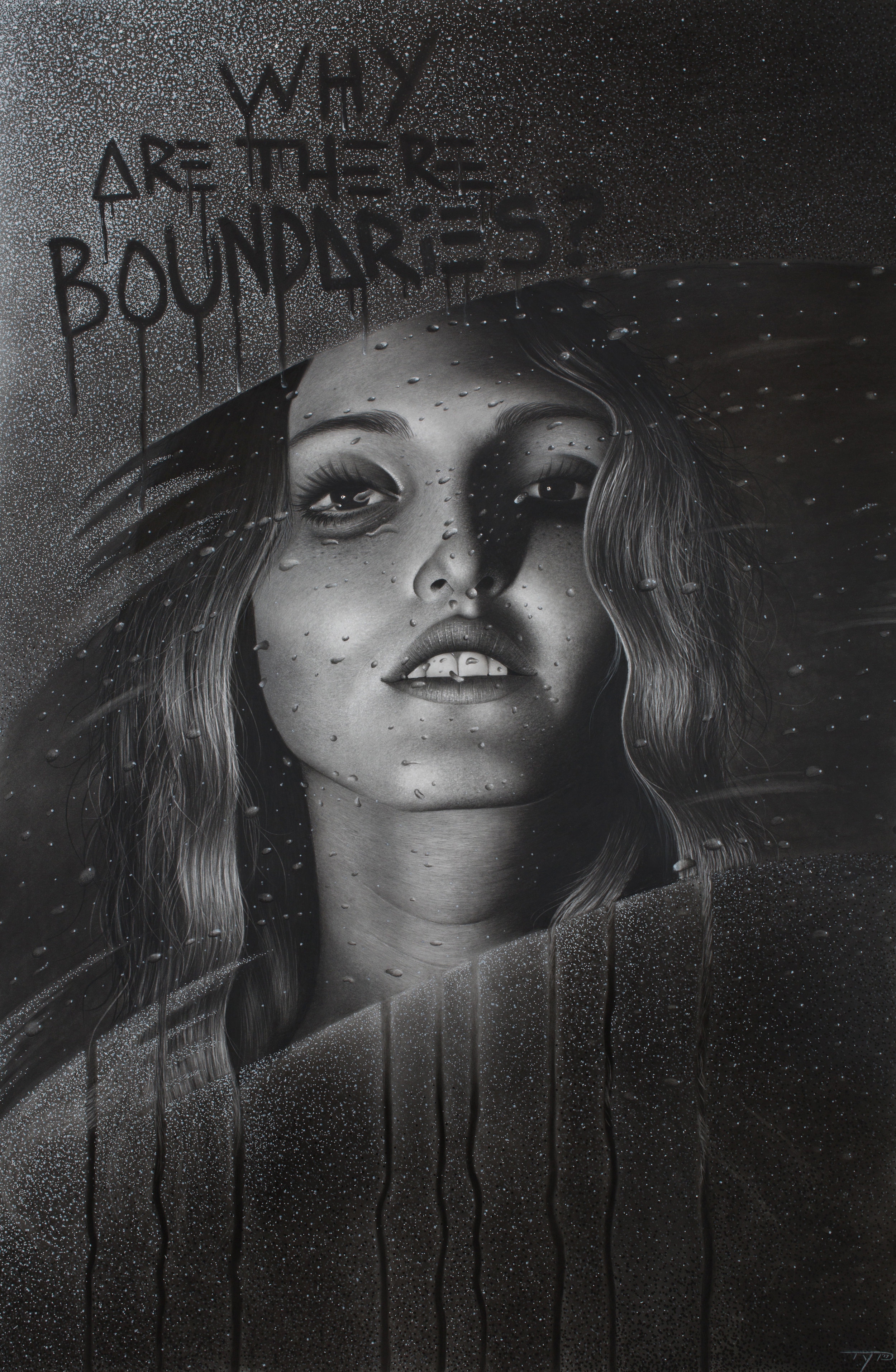 BoundariesFINAL.jpg