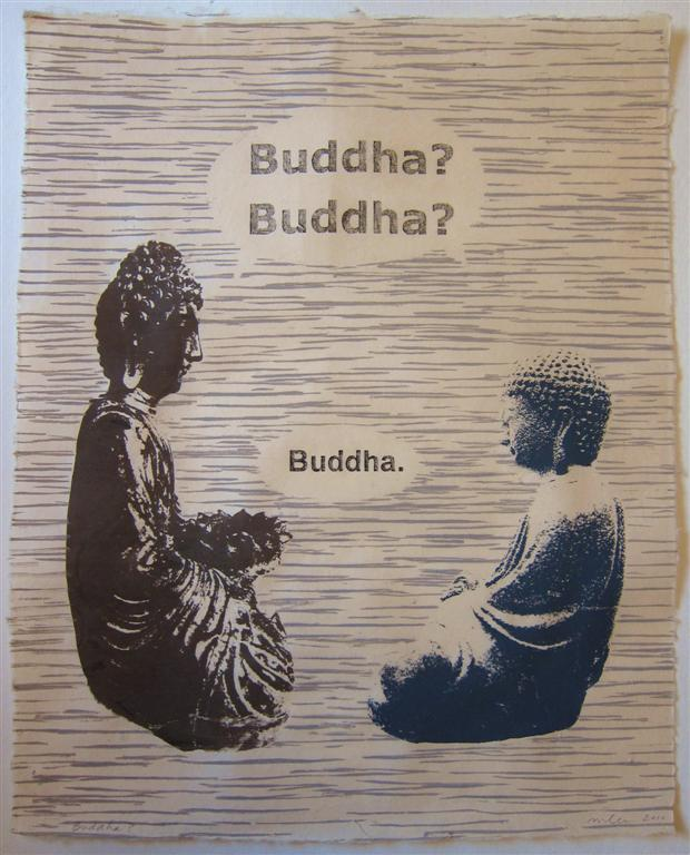 Buddha (question mark) (Medium).JPG