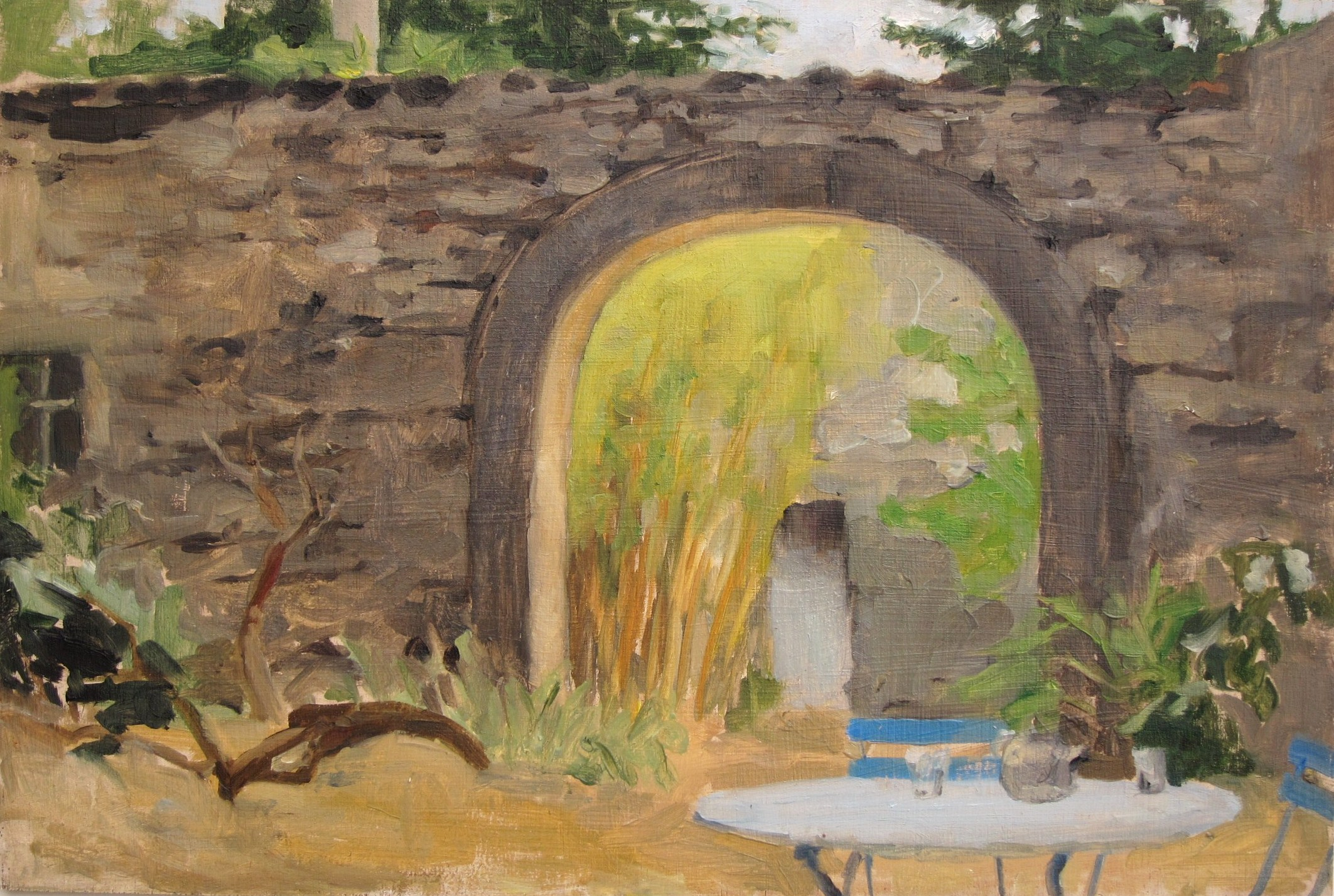 landscape (3).JPG
