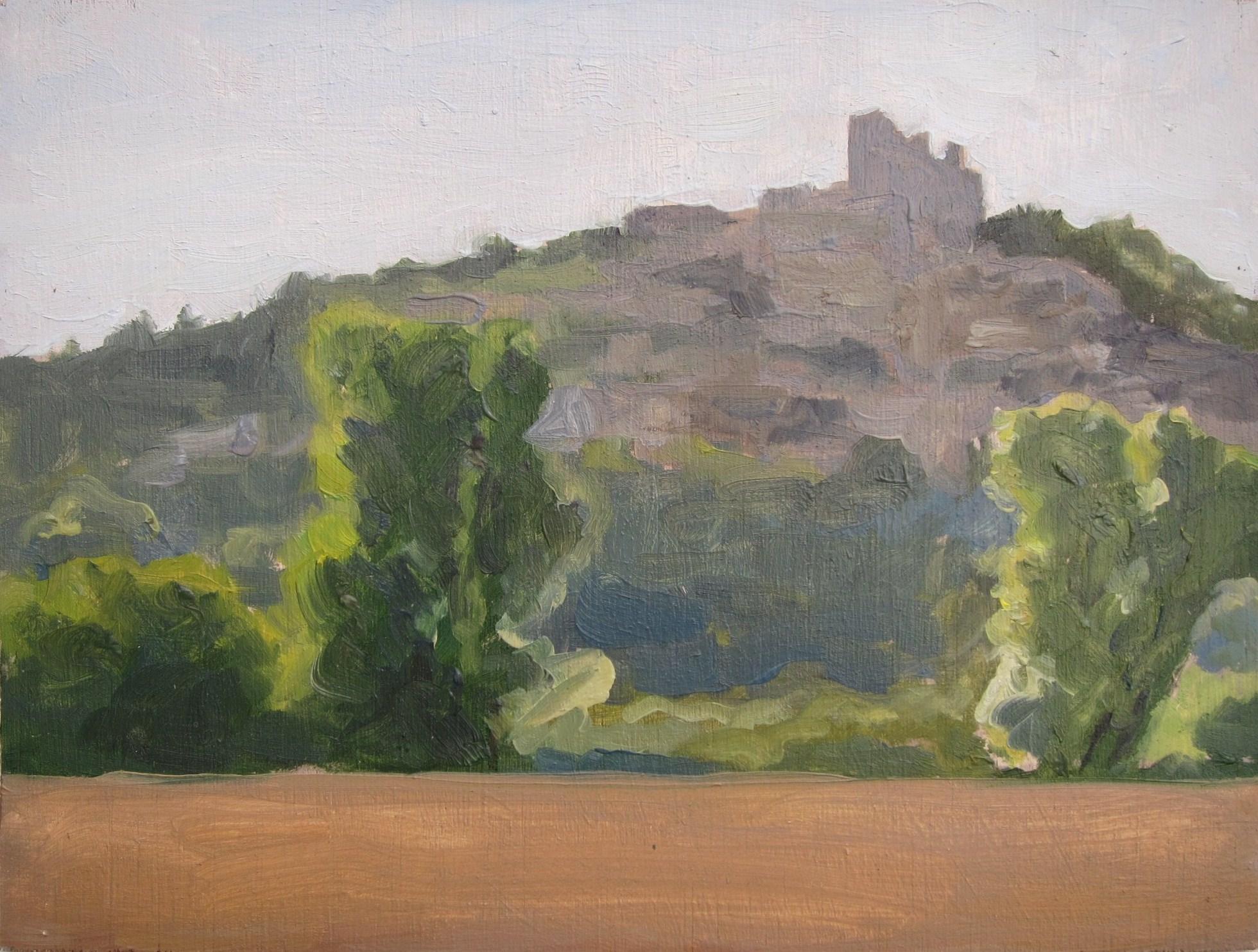 landscape (9).JPG