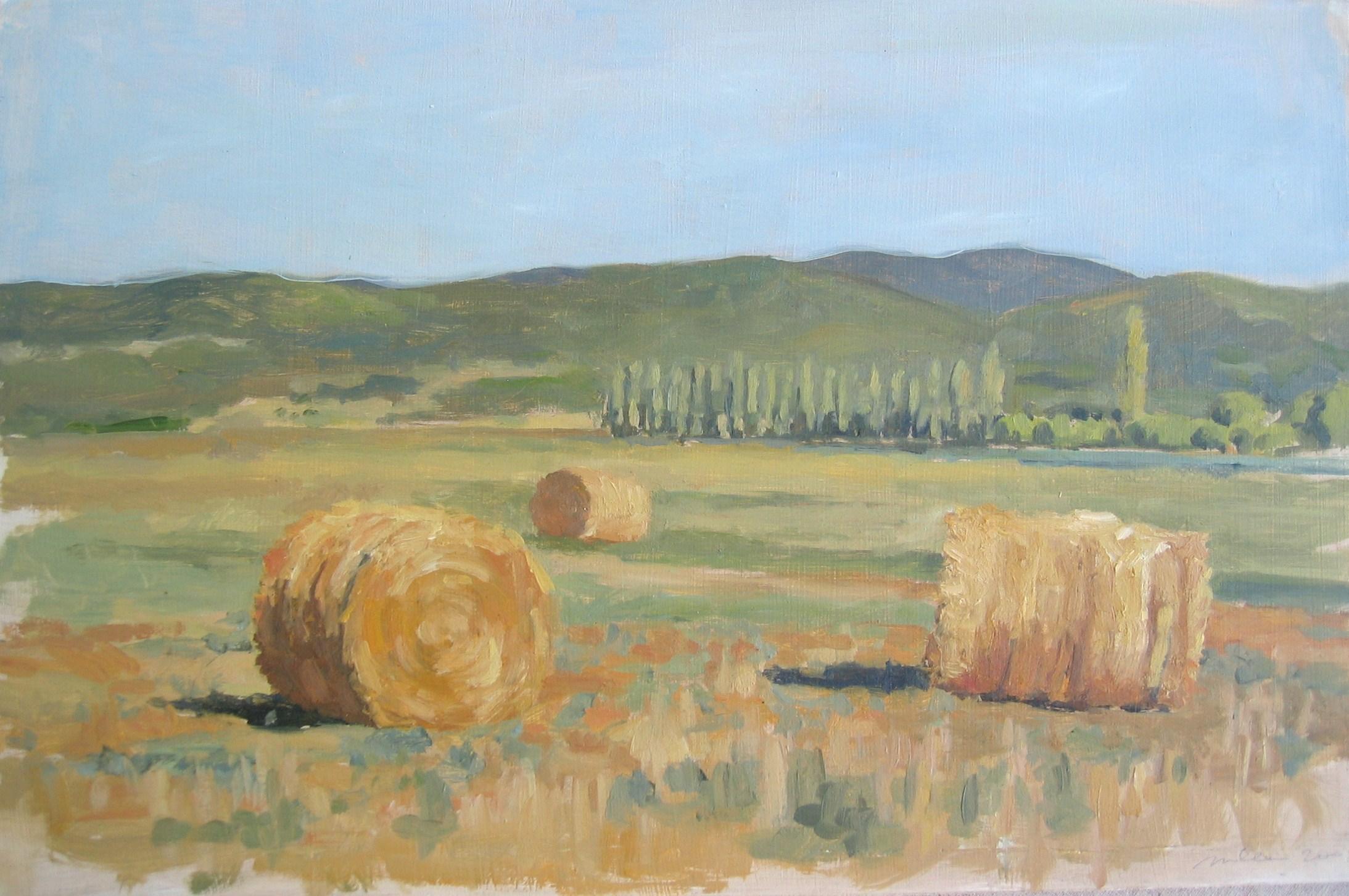 bales painting 2.JPG