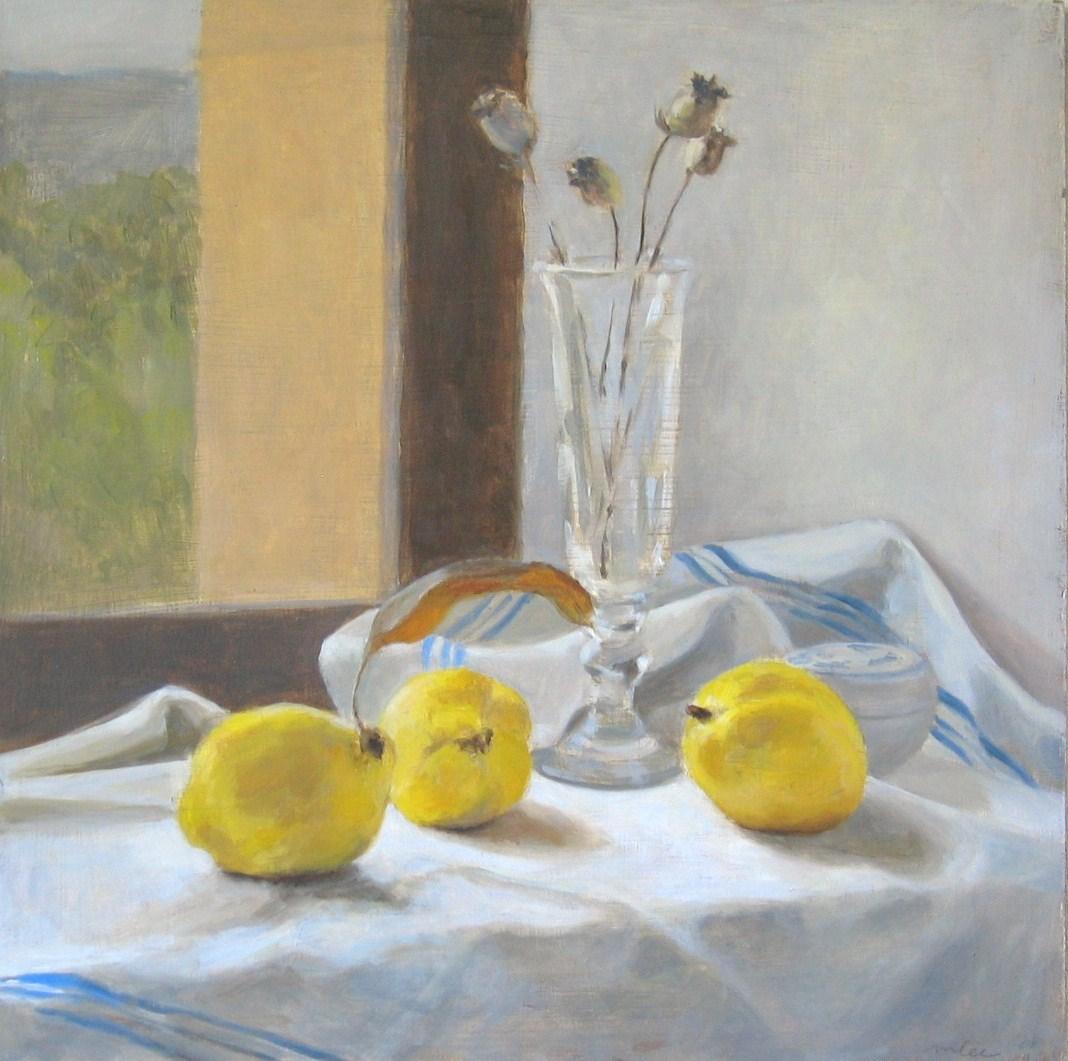 still life - quinces 3.JPG