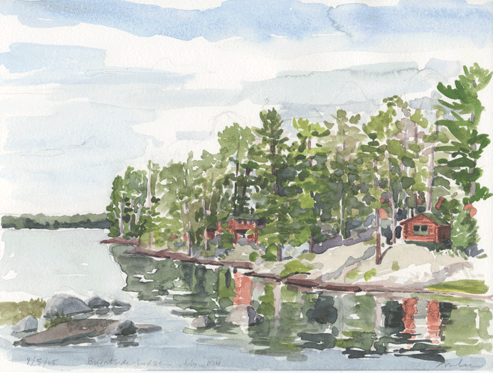 2015-08-05-Cabin-26-Across-The-Bay-resize.png