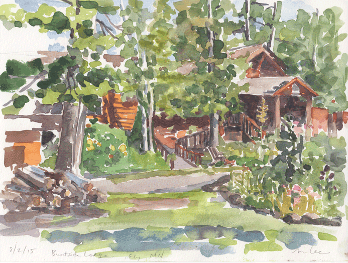 2015-08-02-Lodge-Front-resize.png