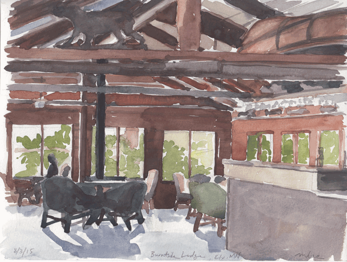 2015-08-03-Lounge-resize.png