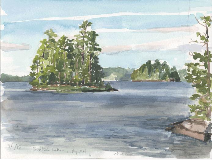 2015-08-01-Hamm's-Island-resize.png