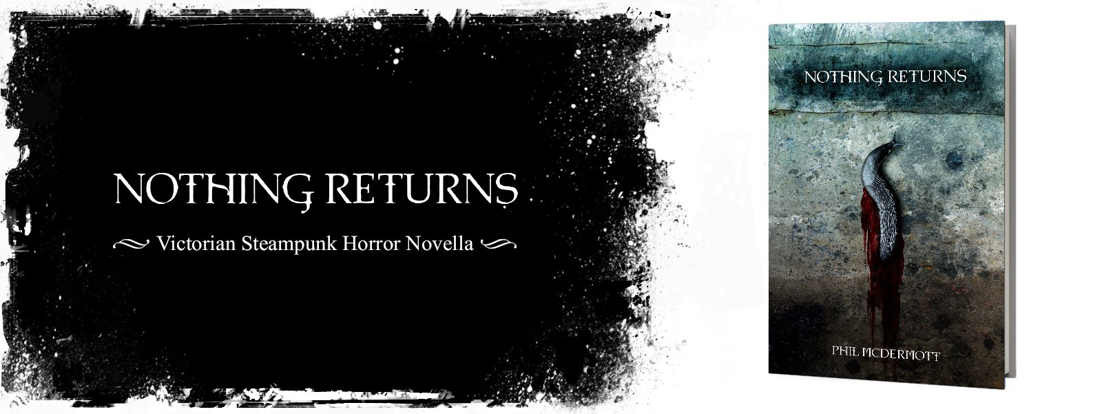 Nothing returns new cover banner.jpg