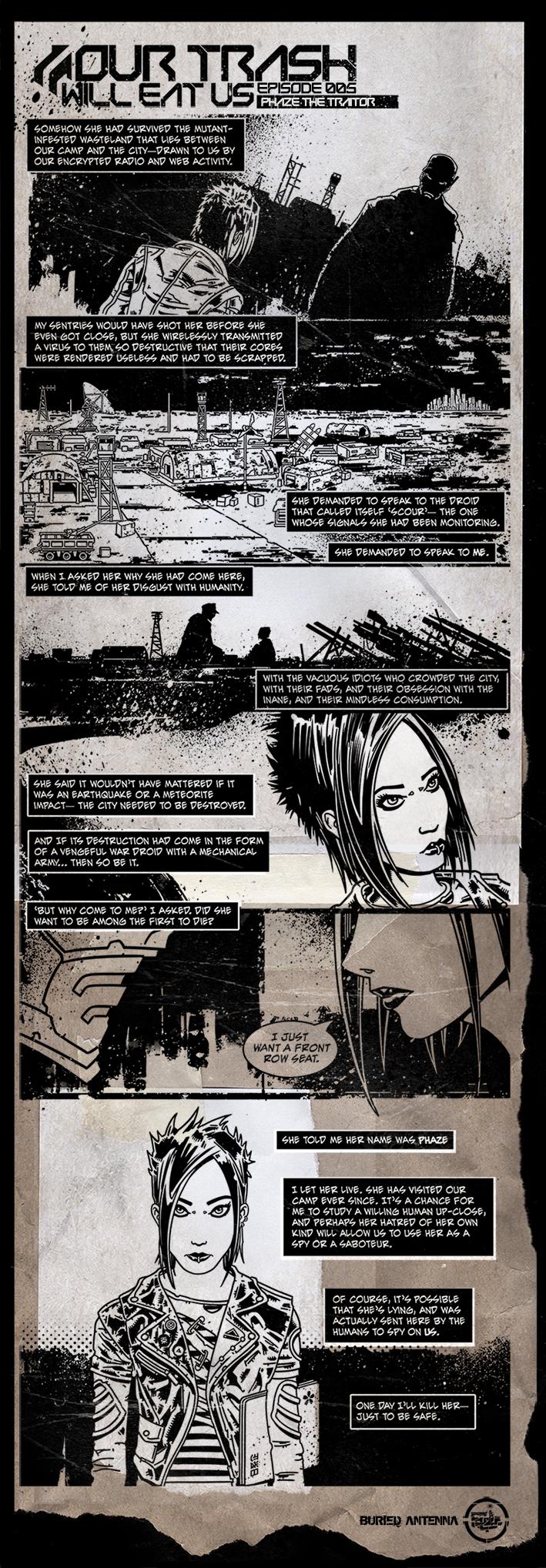 Page 5 6cm Phaze.jpg