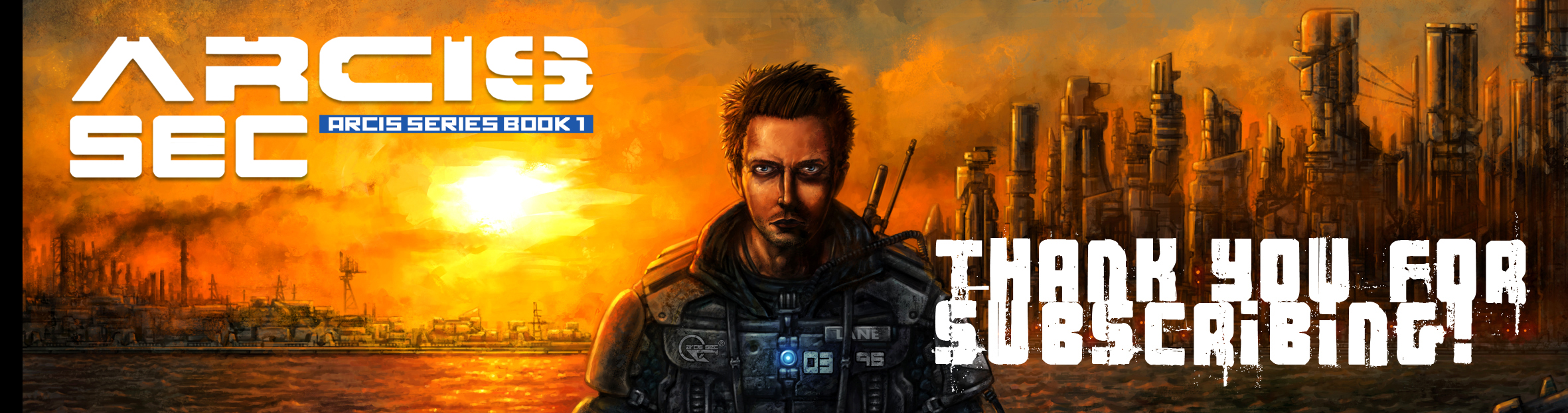 Cyberpunk novel sec banner image thank you.jpg