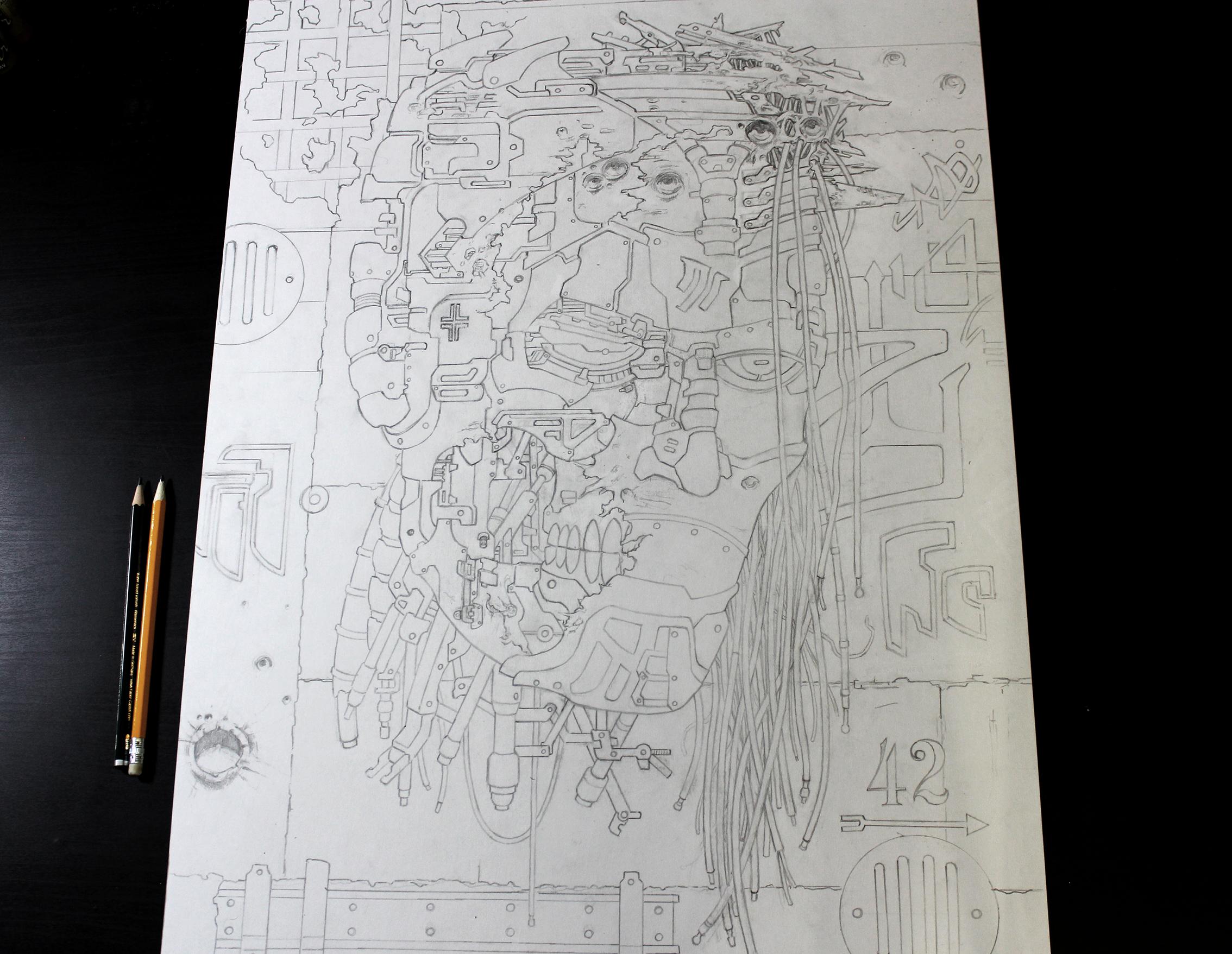 Robohead sketch.jpg