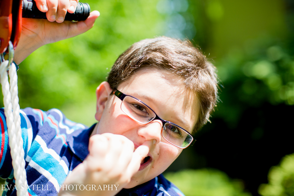 And now he saw me!  Please continue the blog circle by visiting the very talented Erin Hensley here:   http://www.erinhensleyphotography.com/blog/boys-will-be-boys-june-edition/