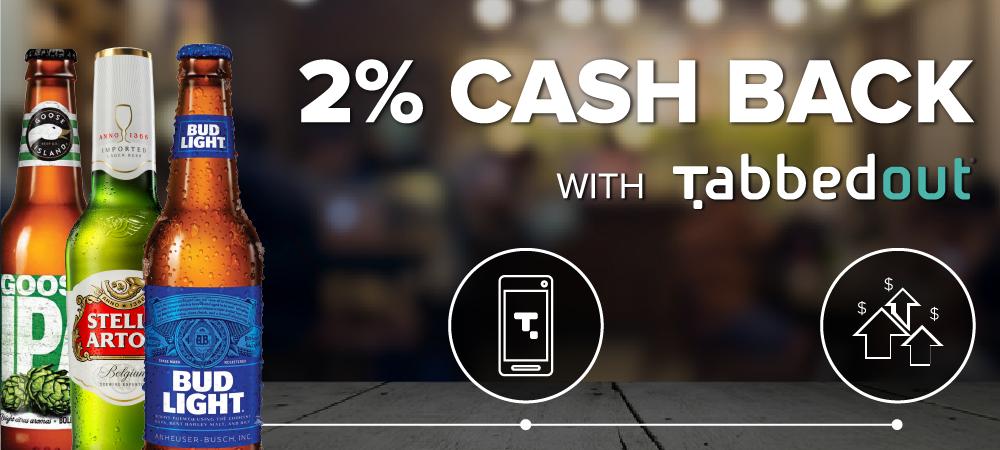 TabbedOut Cash Back__webpage-header_2%.png