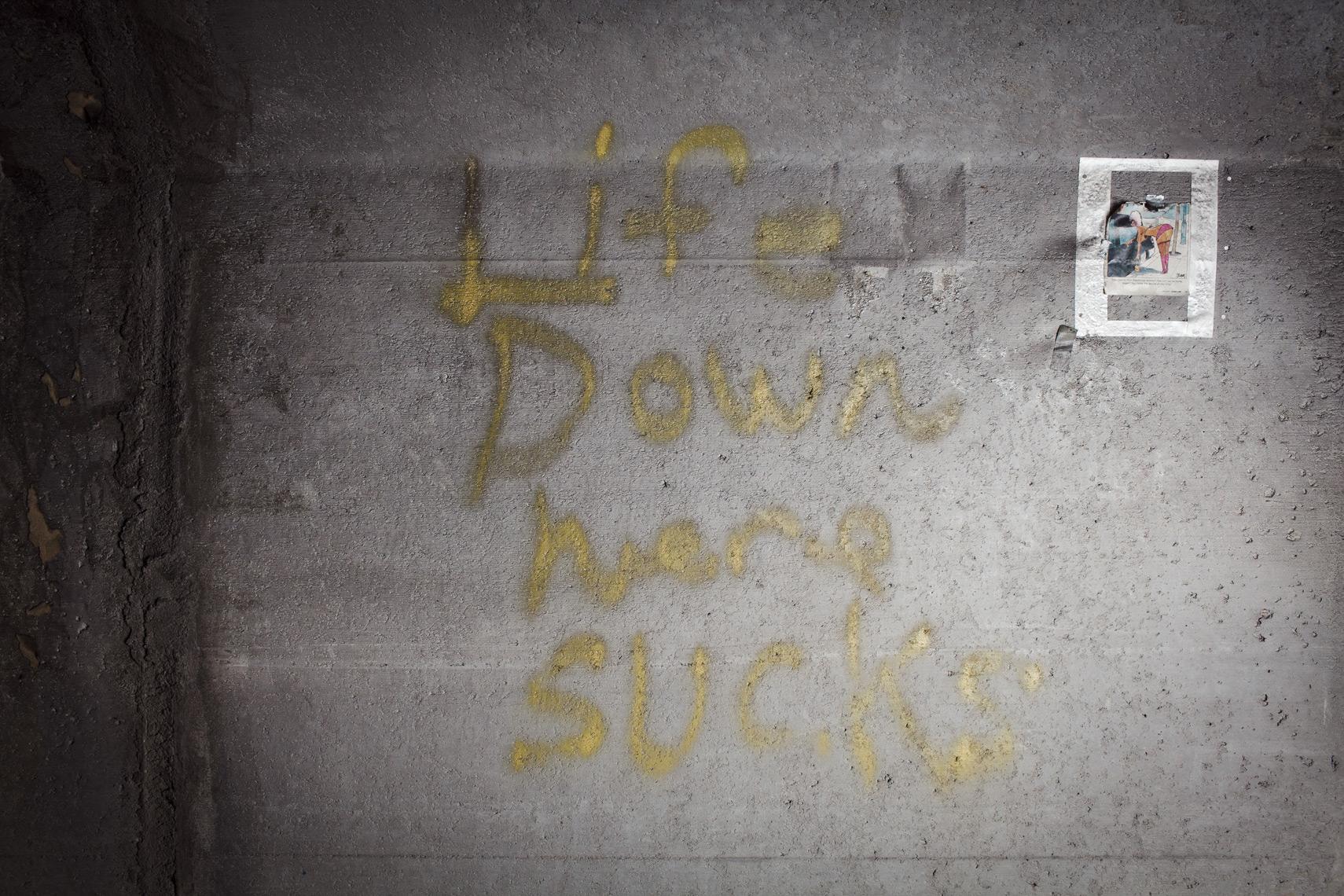 graffiti_MG_3747.jpg