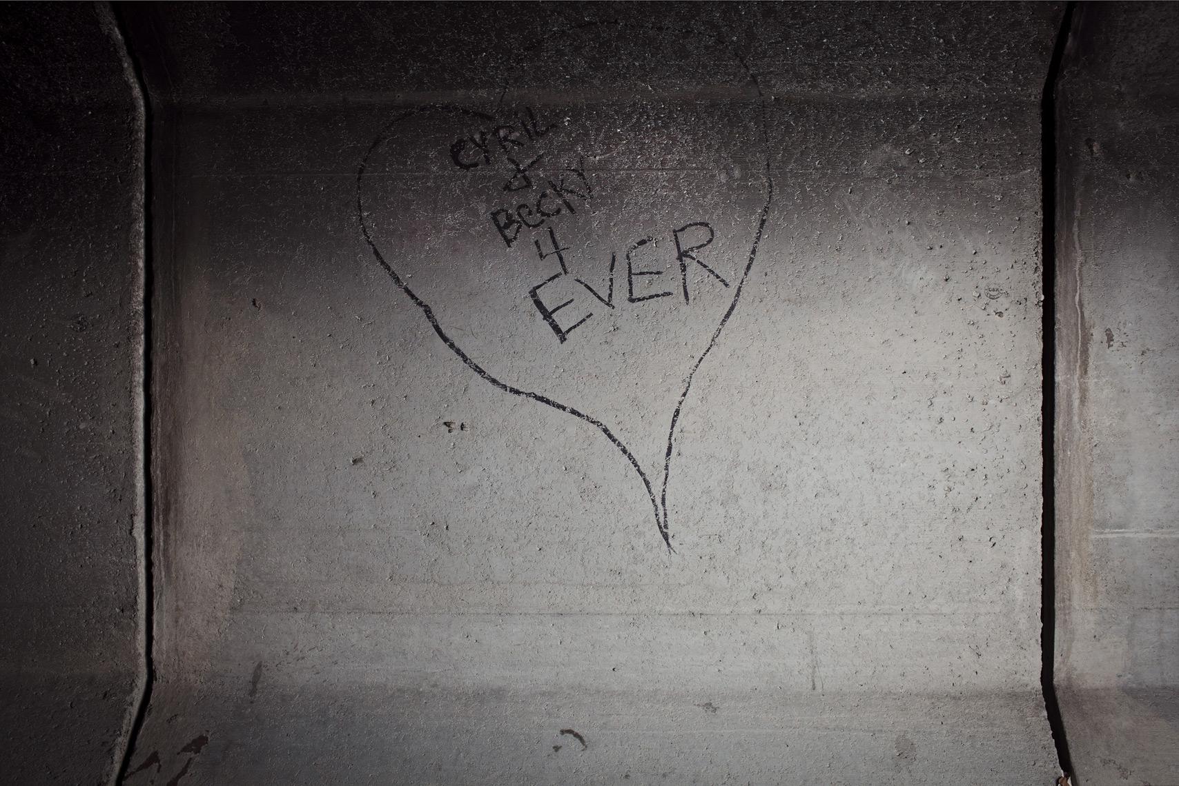 graffiti_MG_3768.jpg