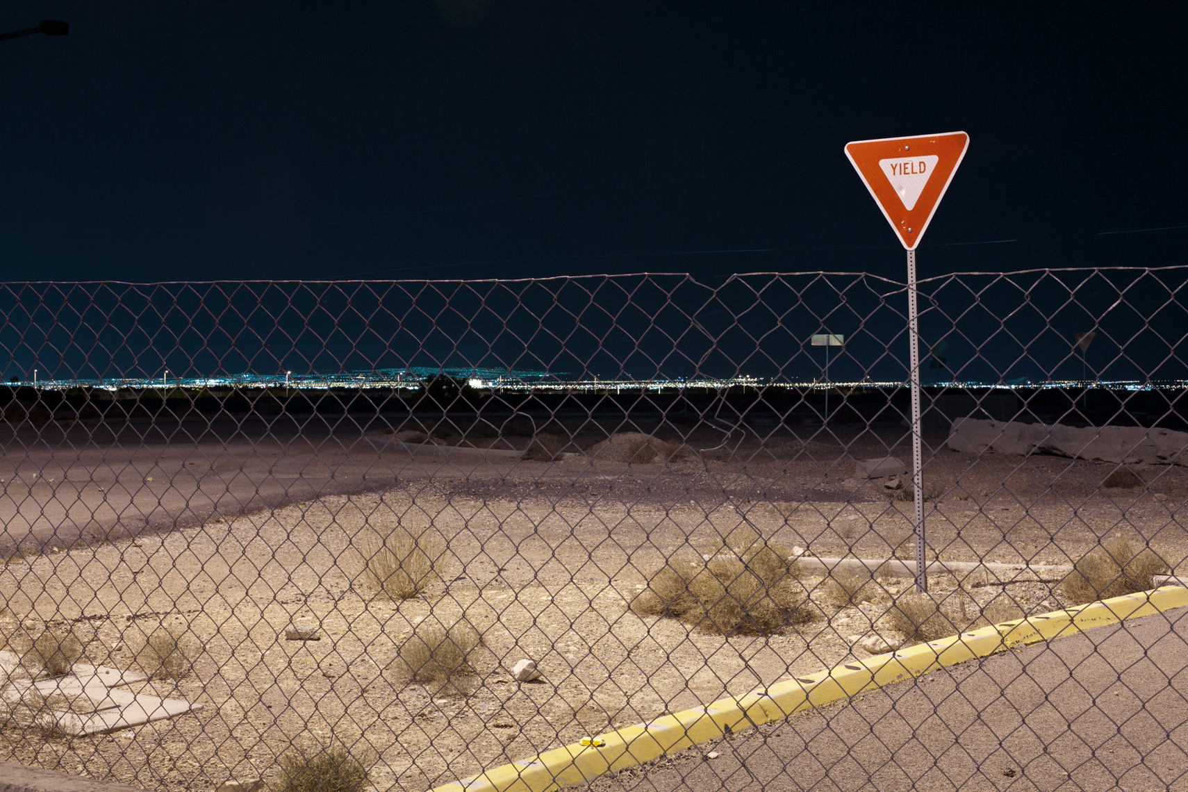 Vegasnight_MG_4877.jpg
