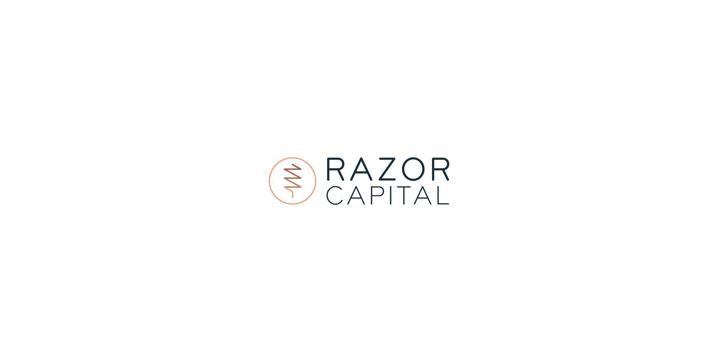 RazorCap_Logo-01-01.jpg