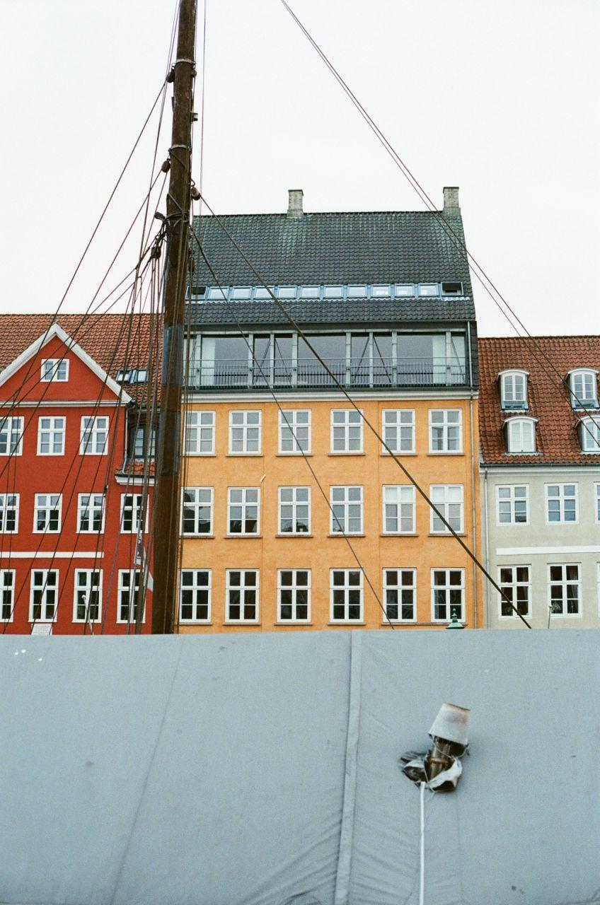 Copenhagen Canals.jpg