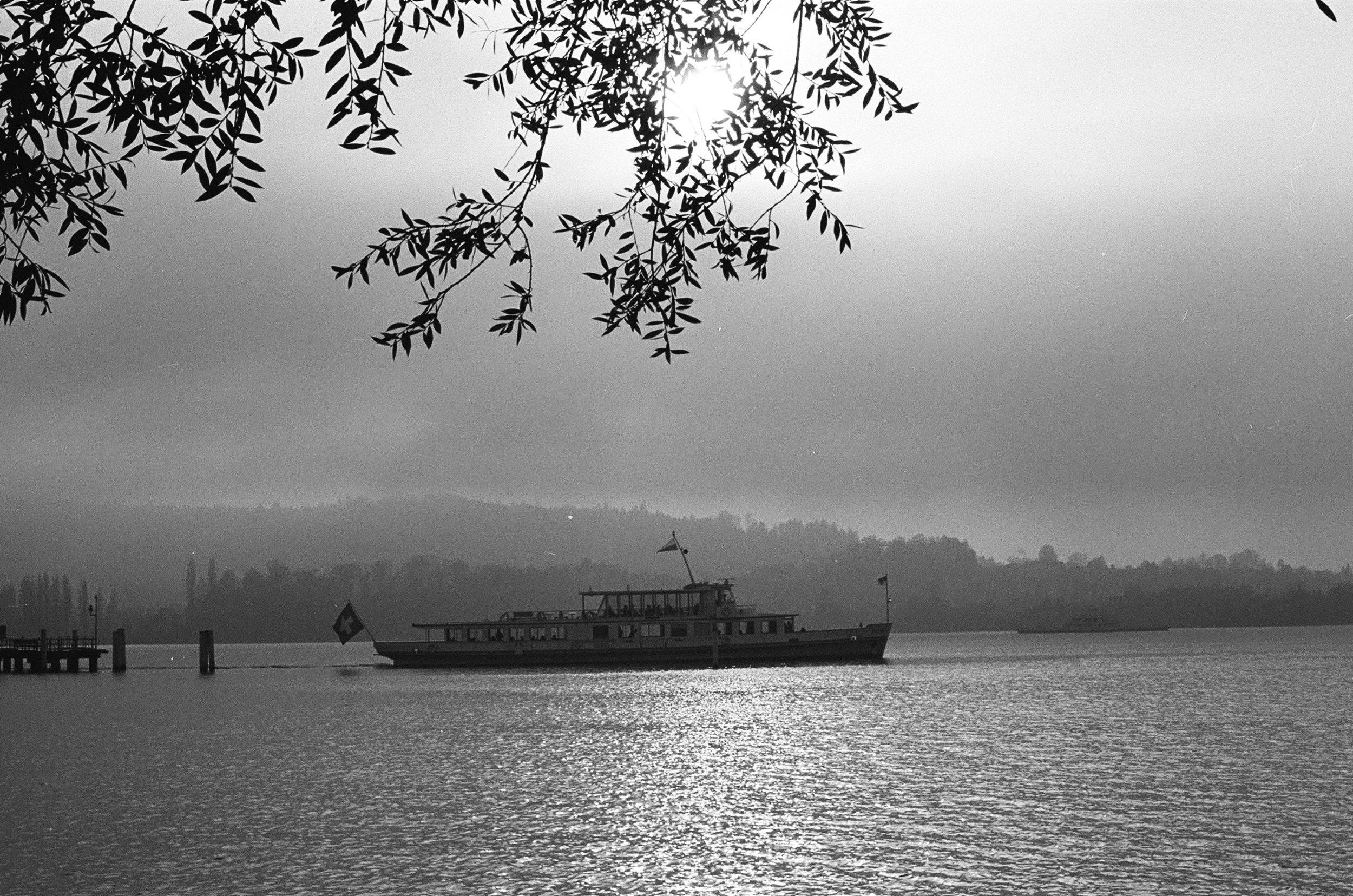 Lucerne Boat.jpg